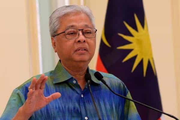 Terkini !!! PKPB di Selangor, KL dan Putrajaya dilanjutkan 2 minggu lagi
