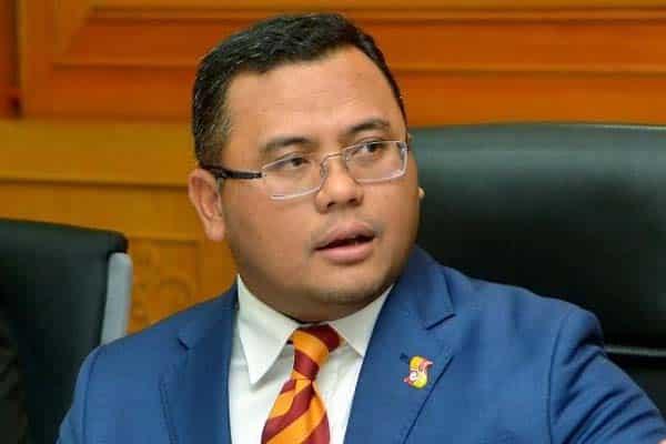Selangor memperuntukkan RM6 juta untuk Program Food Bank 2021