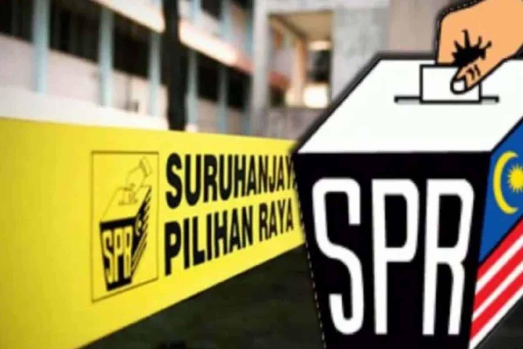 UMNO sedar rakyat tidak mahukan PRU yang tergesa-gesa
