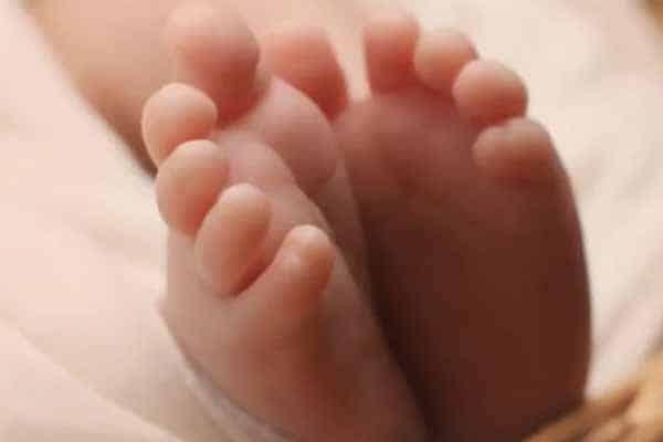 3,030 bayi, kanak-kanak dijangkiti Covid-19 di Sabah