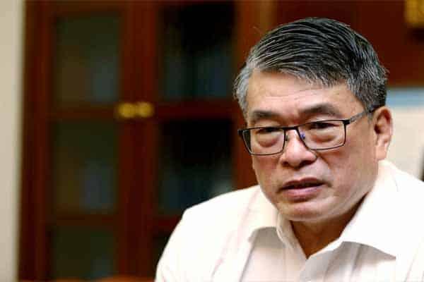 Jika PN jatuh, tiada masalah pentadbiran baru buat bajet