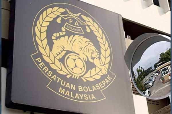 FAM nafi Harimau Malaya tarik diri kelayakan Piala Dunia