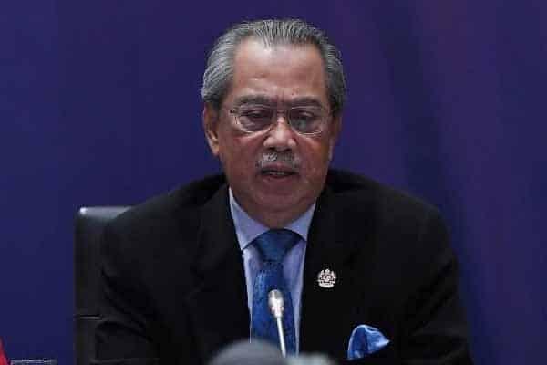 Malaysia bawa resolusi kesederhanaan di PBB