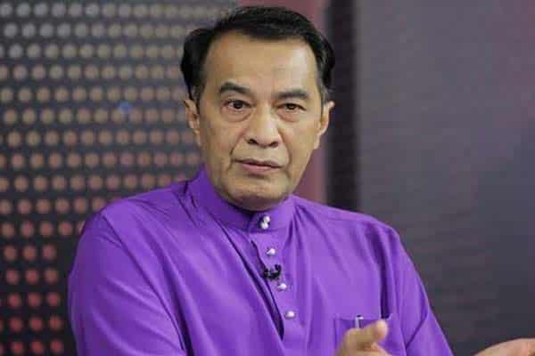 Husam cadangkan agar PH wujudkan Majlis Konsultasi Negara