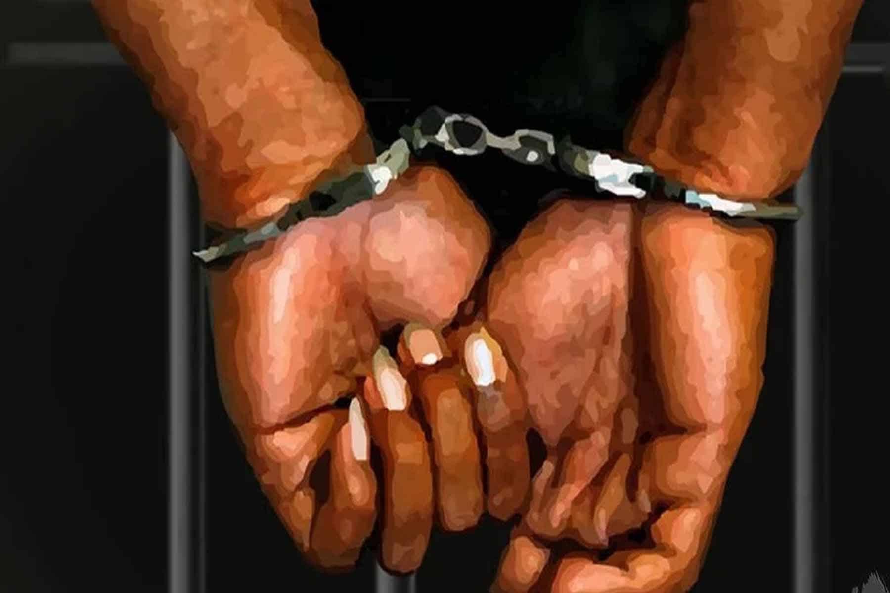 Gempar!!! 6 anggota polis larikan wang tunai RM1.6 juta