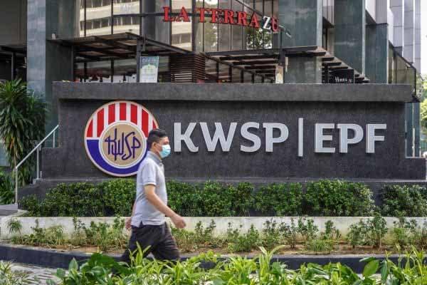 [Video]Pengeluaran KWSP Bukan lah Penyelesaian tepat