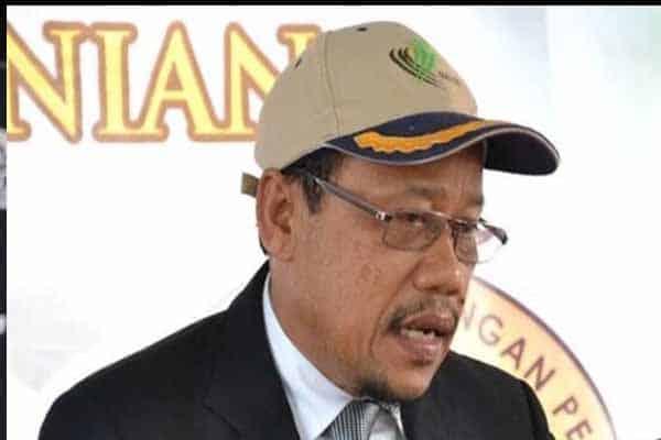 Peruntukkan RM1.5 juta  bantuan kepada nelayan