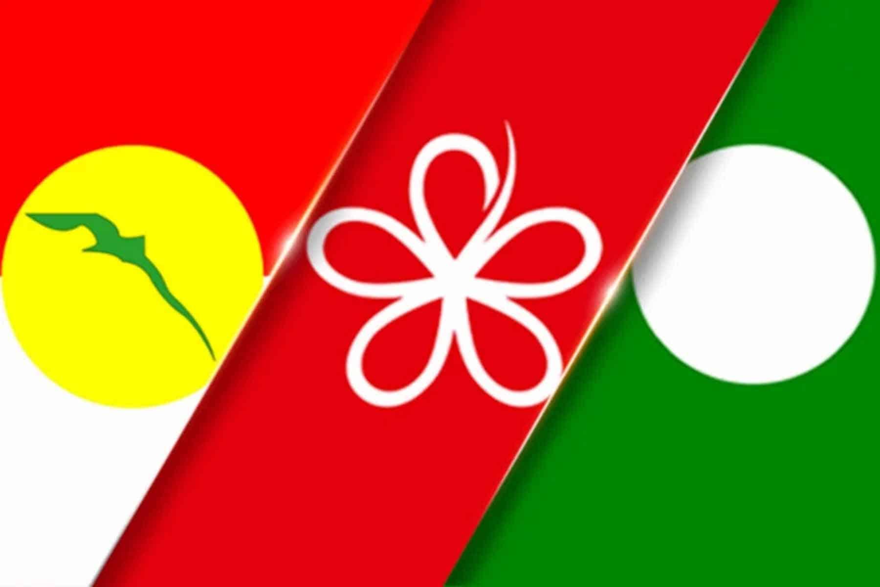 Bersatu Terengganu Cadang ADUN PAS Dilantik MB Perak