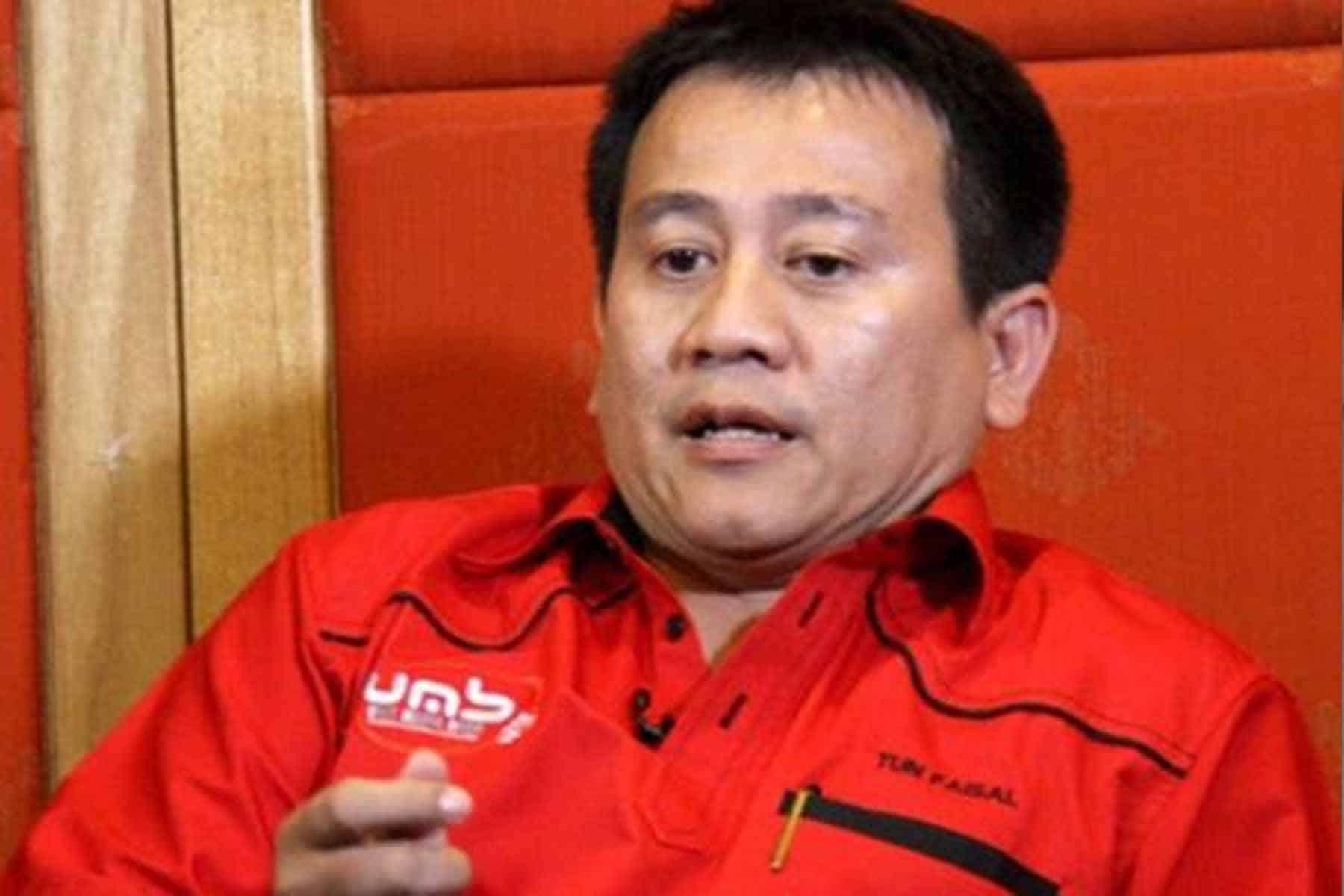 'UMNO parti yang kalah' satu kejujuran politik