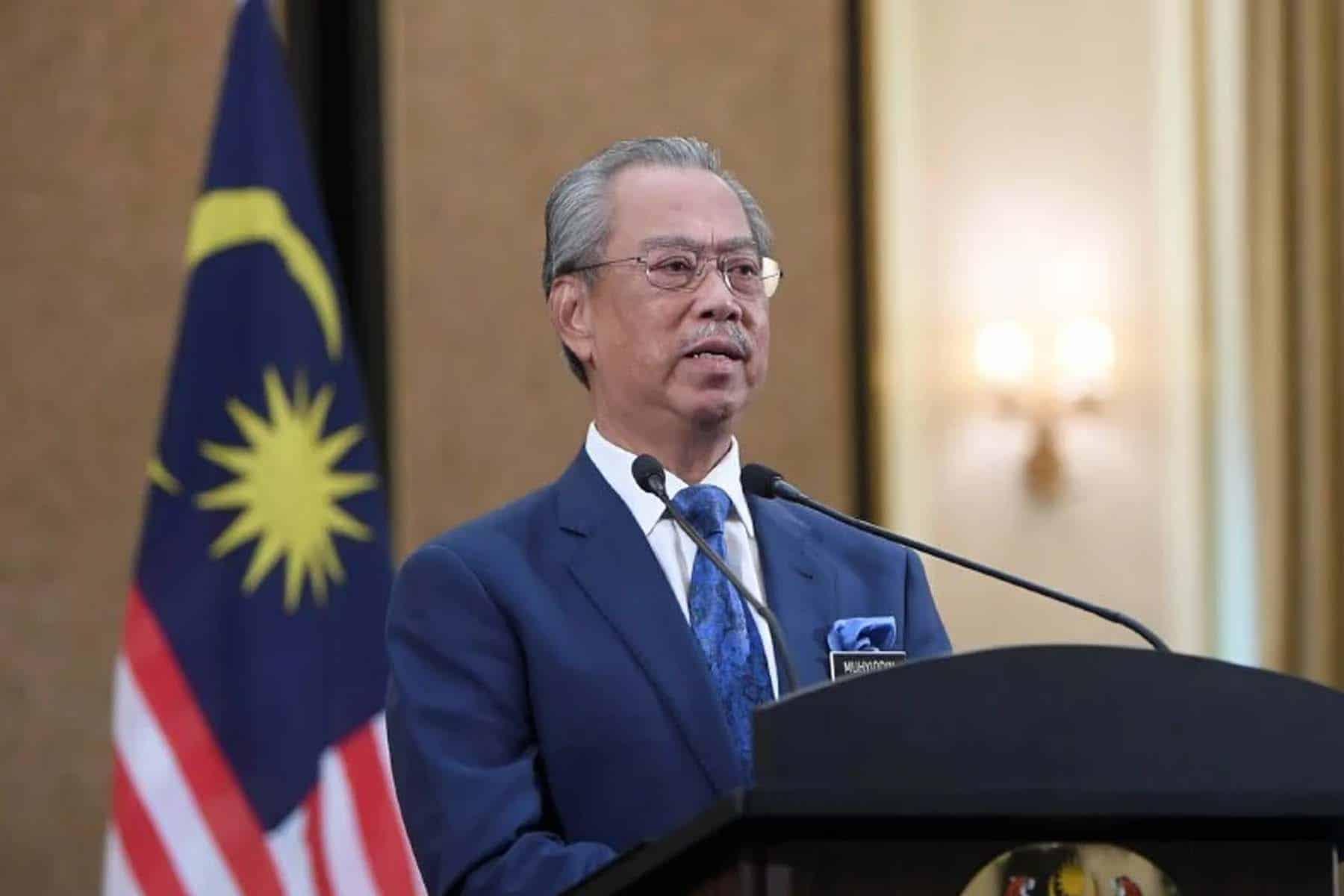 Pakej ransangan ekonomi RM50 bilion sia-sia?