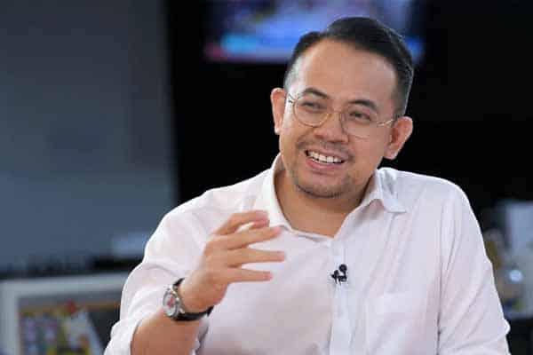 PN balas dendam batal jaminan pinjaman projek LRT Pulau Pinang'