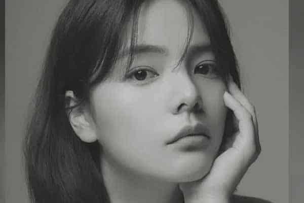 Pelakon Song Yu Jung meninggal dunia