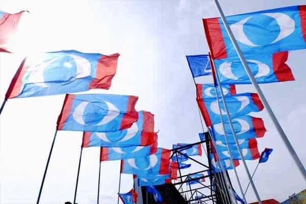 Ahli PKR berpusu-pusu masuk Bersatu di Gombak?