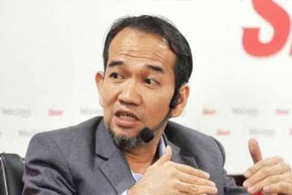 UMNO, Bersatu boleh berdamai dalam tempoh darurat