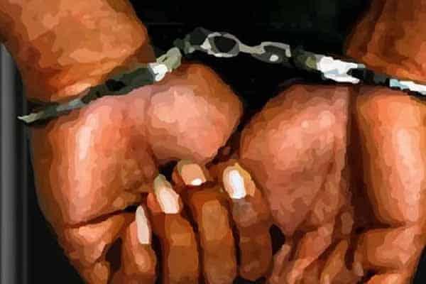 Lelaki ditahan kes tikam warga ema