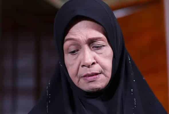 Fauziah Nawi sanggup jumpa Agong, PM