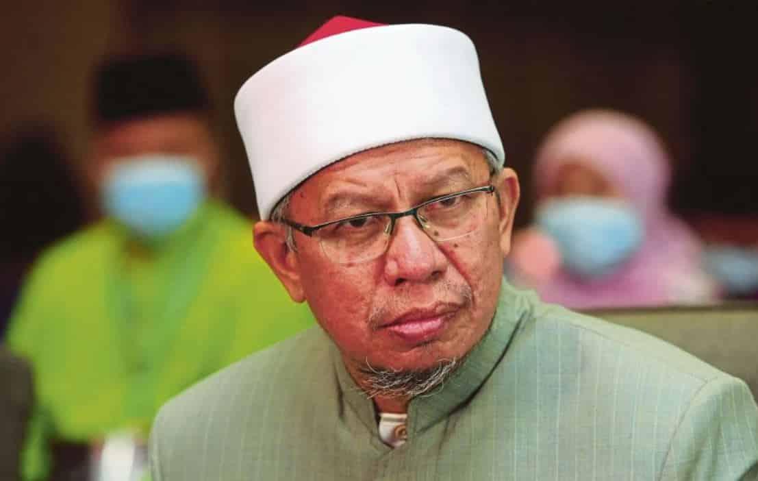 Hormat keputusan mahkamah, jangan cetus spekulasi – Menteri Agama