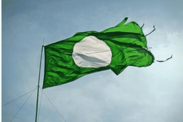 Rakyat Malaysia beremosi – PAS