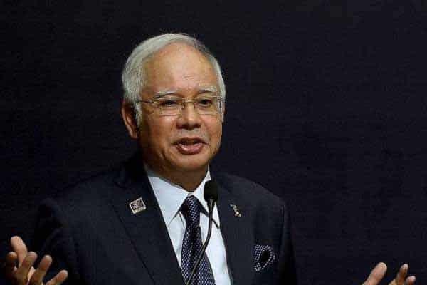 PKP 2.0 lebih susah berbanding PKP-Najib