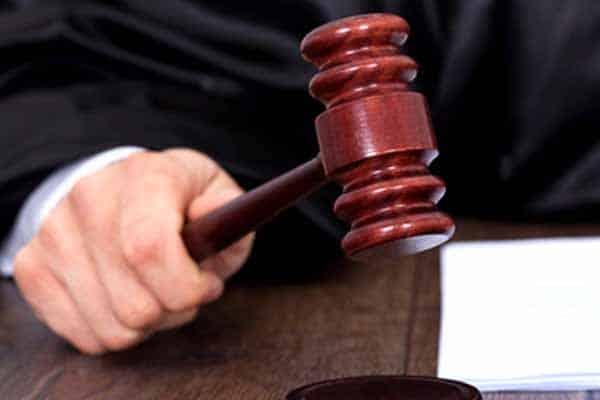 PM tentukan pelantikan hakim, kata Majlis Peguam