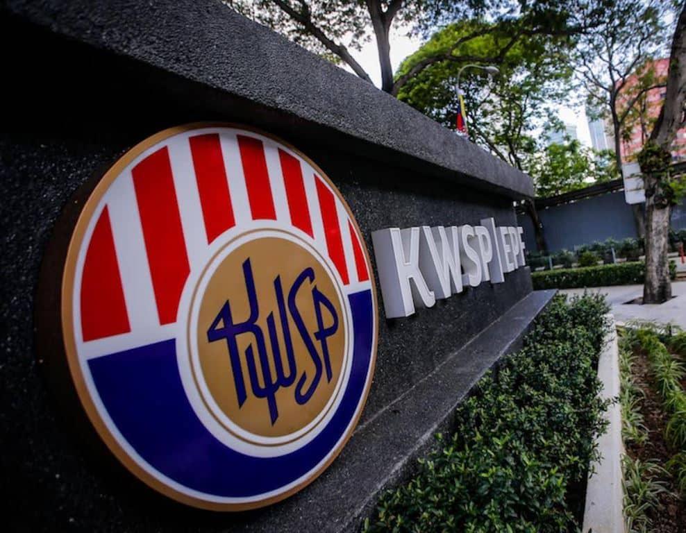 Dividen Shariah KWSP 2020 turun kepada 4.9%