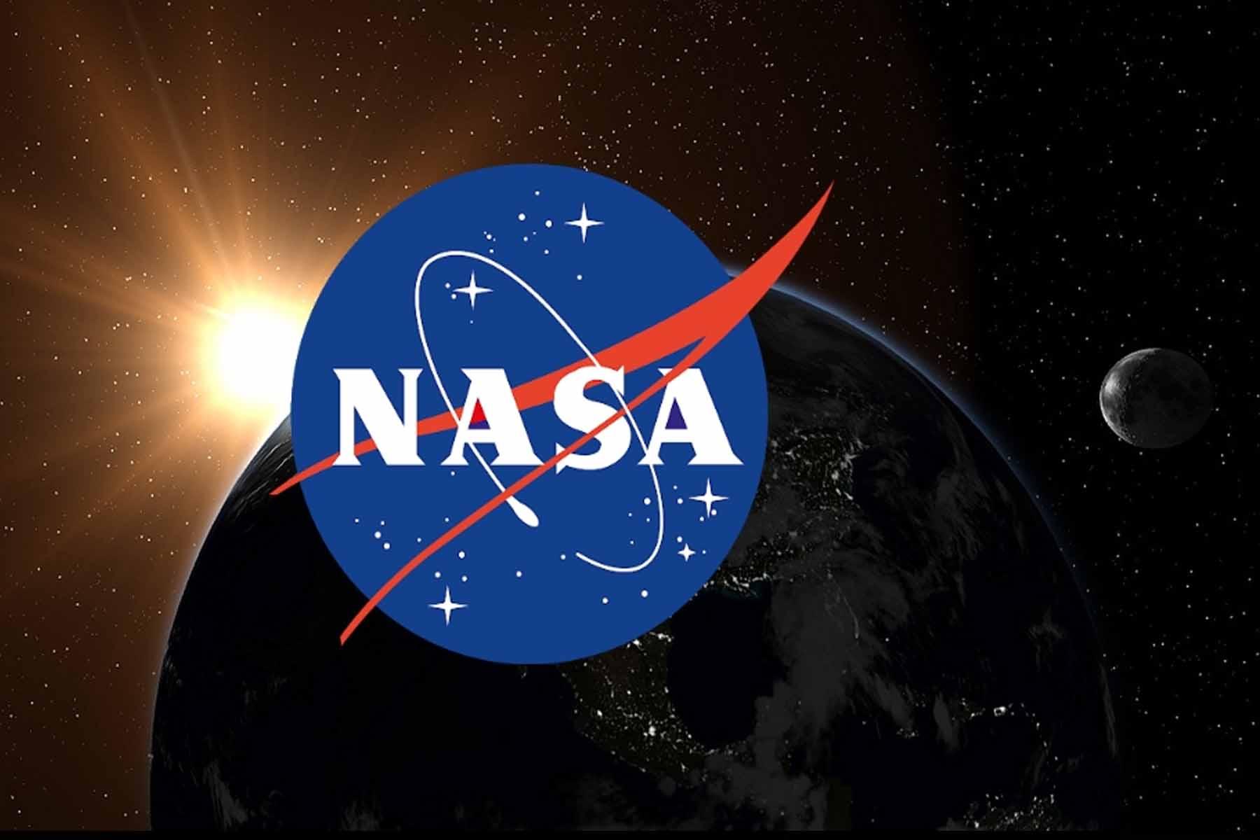 Gempar!!! Dakwaan Matahari Akan Terbit Dari Sebelah Barat Adalah Palsu, Lapor NASA