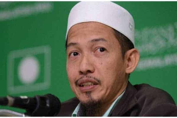 Pas berjaya bukti parti Islam mampu memerintah: Nik Abduh
