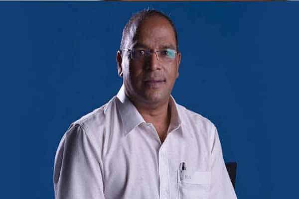 Panas!!! Ramesh Rao akan didakwa,Tuduh hakim kes Najib cucu Dr M