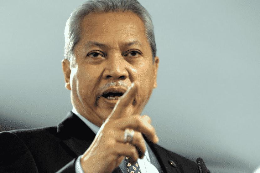 Semakin banyak  UMNO negeri mahu kerjasama dengan BERSATU