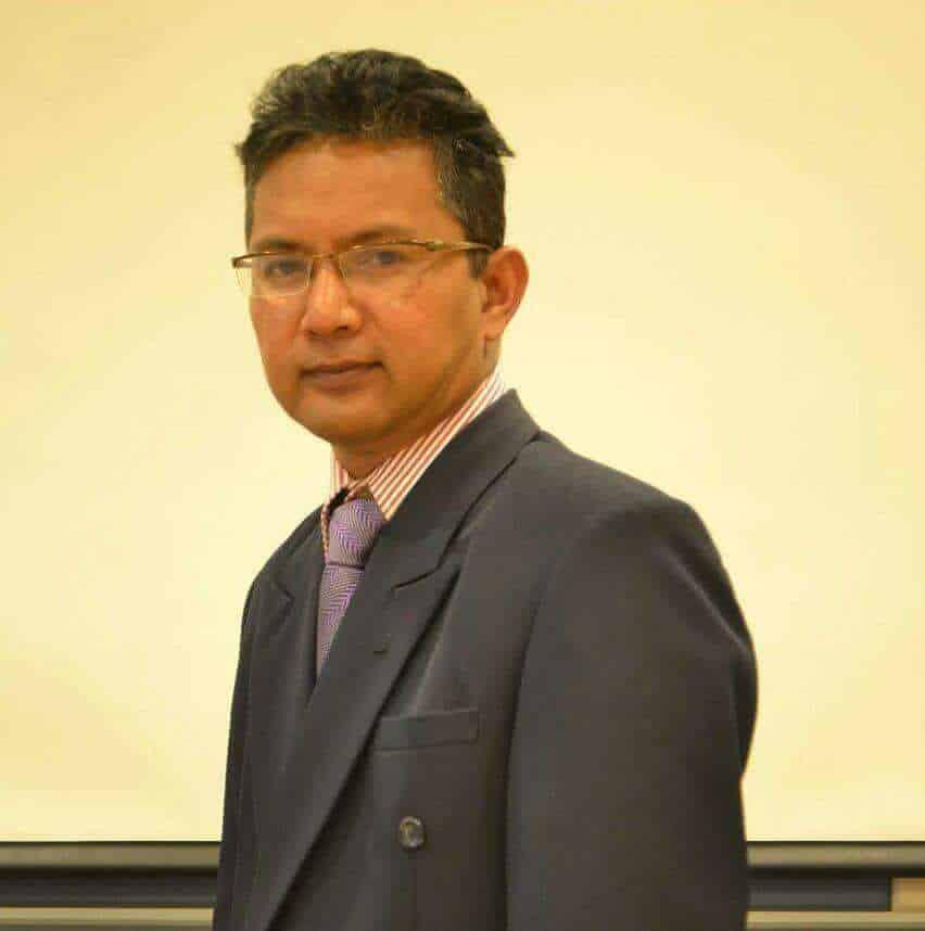 Tindakan UMNO disifatkan kurang bijak dan terlalu gopoh