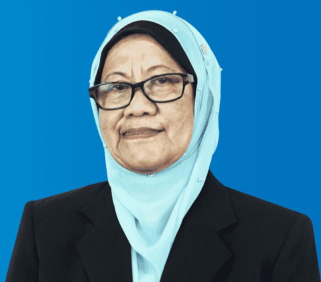 MP Sekijang lapor SPRM terima tawaran sokong PN