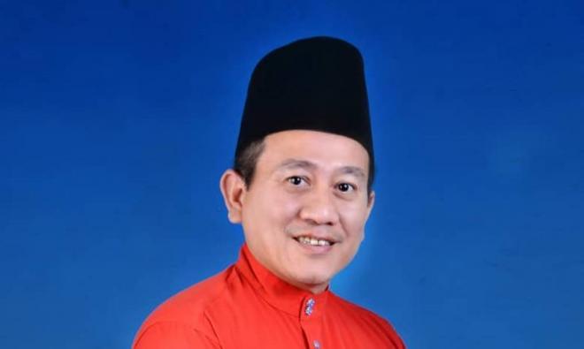 Umno gantung Tun Faisal 6 tahun