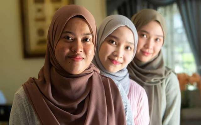 Rupanya 'real' berlaku di Malaysia, kisah anak yang tertukar