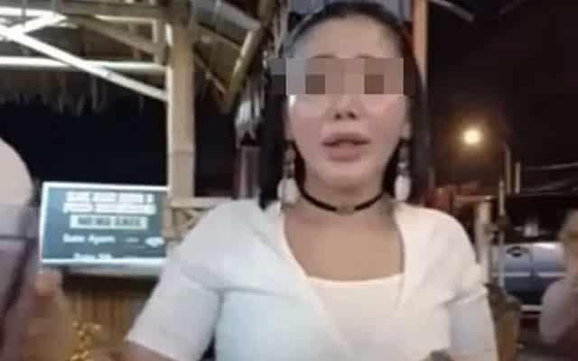 Hina Islam : Polis anggap kes selesai, keterangan pengasas kosmetik telah diambil