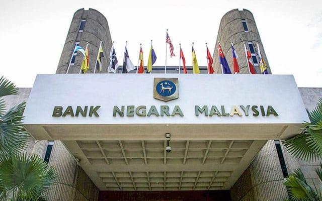 Senarai pautan bank-bank untuk mohon moratorium