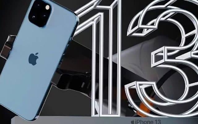 Canggih!!! iPhone13 bakal benarkan pengguna 'Call' walaupun tiada 'Line'