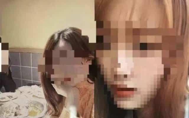 4 tahun 'couple' di Wechat, rupanya teman wanitanya seorang mak cik 46 tahun