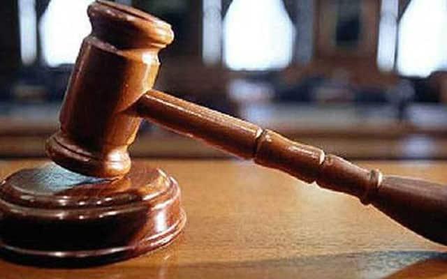 Gempar!!! Bekas PM ditahan lagi atas tuduhan rasuah RM69 juta
