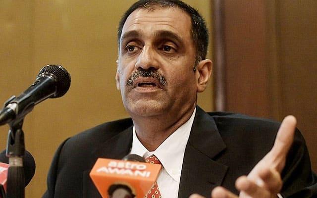 Tiada unsur salahguna kuasa lantik abang PM Pengerusi NAFAS, kata TI-M