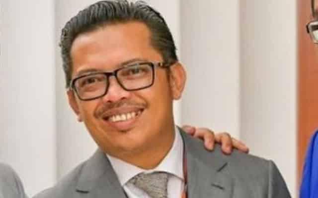 Fitnah bekas pegawai khas Khalid Samad, Alan Ridzuan ABATA kalah saman, terbukti memfitnah