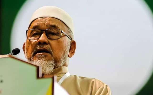 Dulu UMNO memang kuat, tapi sekarang tak sama macam dulu – Pemimpin Pas
