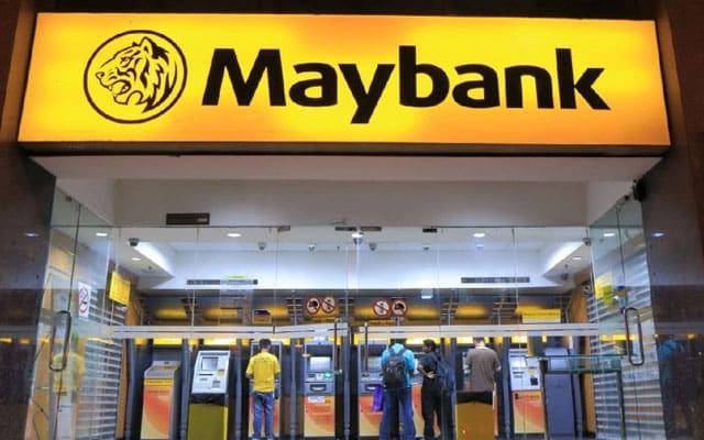 M2U tidak lagi beri SMS TAC untuk transaksi lebih RM2,000 mulai Oktober ini