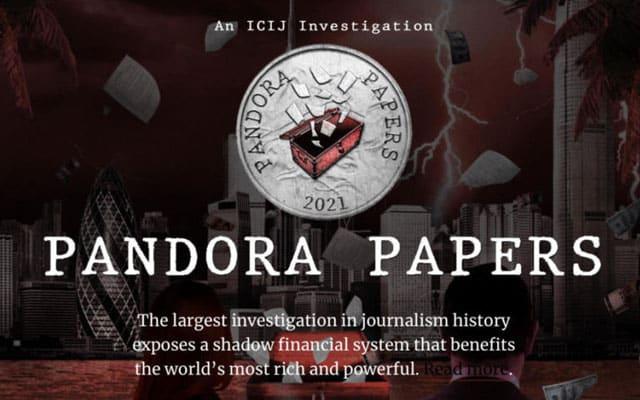 Pandora papers dedah 10 ahli politik Malaysia simpan kekayaan di luar negara, ini apa yang anda perlu tahu